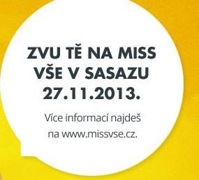 27/11 MISS VŠE