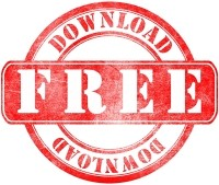 Free downloads from DOIN WORK - PIF