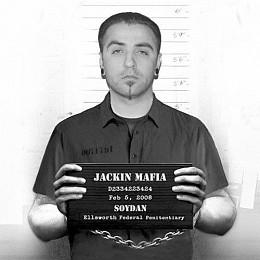 Soydan - Jackin House Underground Mafia