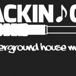 Underground house music - JACKIN.cz crew